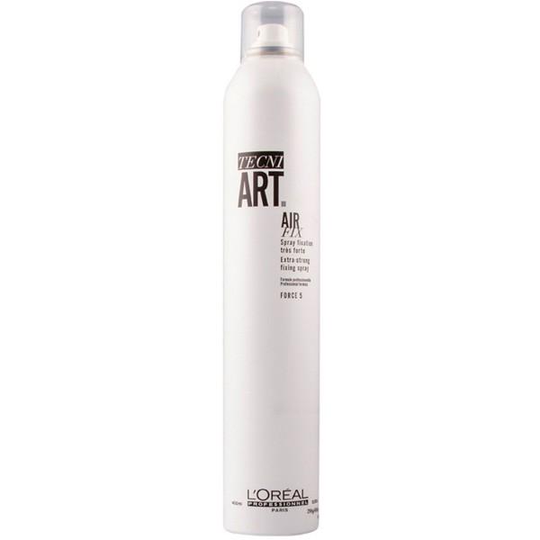 L'Oréal Professionnel Tecni.Art Air Fix Haarspray