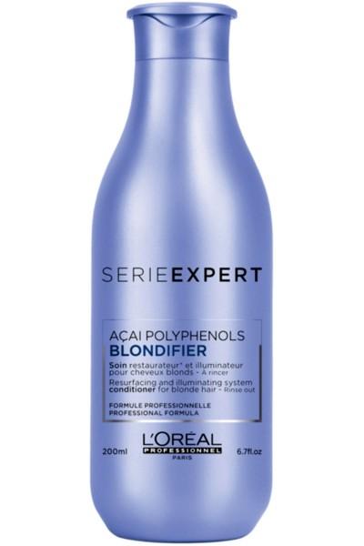 L'Oréal Professionnel Serie Expert Blondifier Conditioner