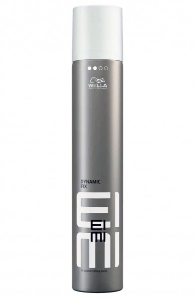 Wella EIMI Dynamic Fix Spray sculptant 45 Sec.
