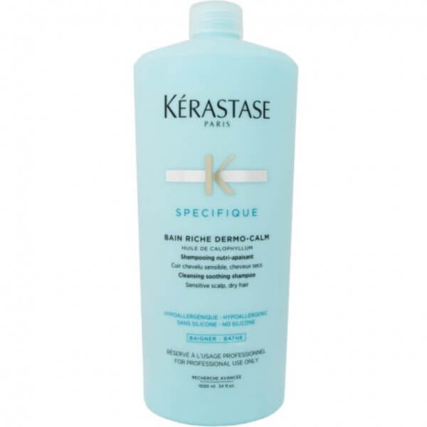 Kérastase Spécifique Shampooing Dermo-Calm Riche