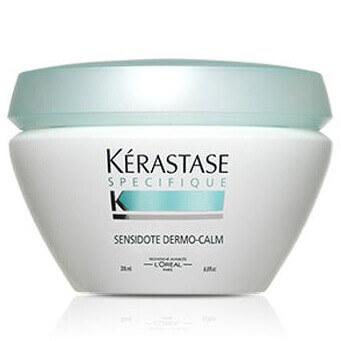 Kerastase Specifique Sensidote Dermo-Calm Masque 200