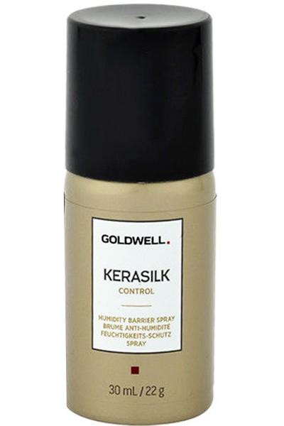 Goldwell Kerasilk Control Protection contre l'humidité Spray