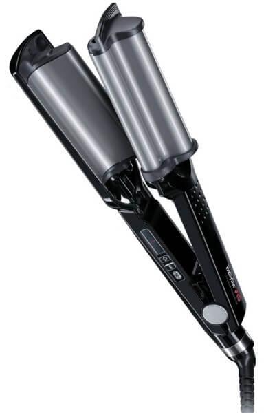 BaByliss Pro BAB2469TTE Lonic Hi-Def Waver Lockenstab