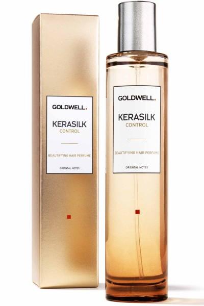 Goldwell Kerasilk Haarparfum 50 ml > Control