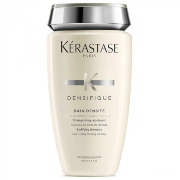 Kerastase Densifique Shampoo Densite Hyaluronic + Gluco-Peptides 250 ml