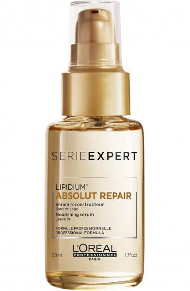 L'Oréal Professionnel Serie Expert Absolut Repair Lipidium Serum 50 ml