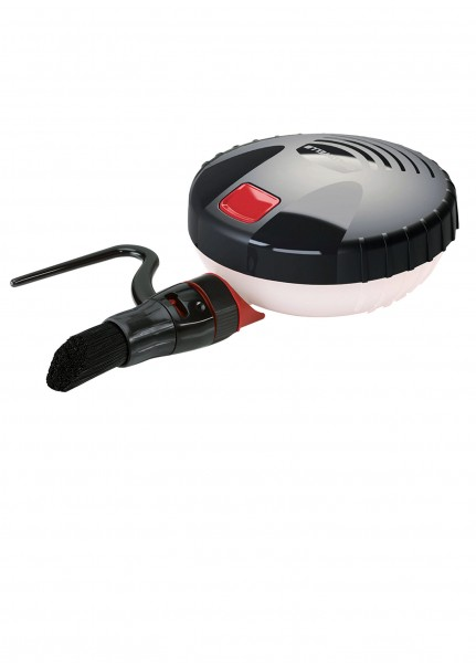 Goldwell P Cat (Professional Color Application Tool)