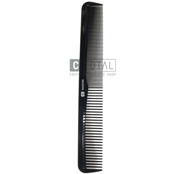 Ronney Professional Pro-Lite Kamm 104