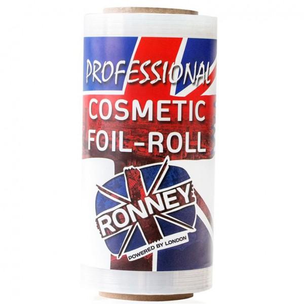 Ronney Professional Kosmetikfolie 165 x 150