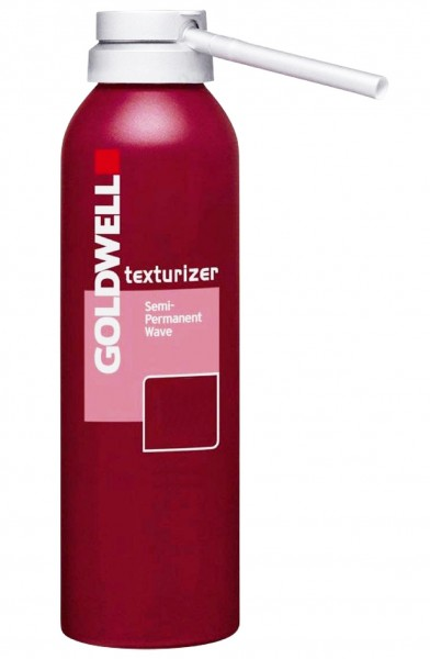 Goldwell Texturizer Semi Permanent Wave