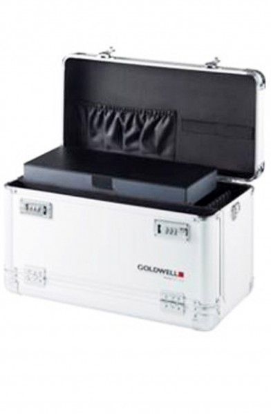 Goldwell Friseur Koffer Styling Case