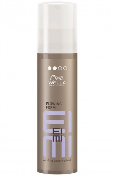 Wella EIMI Smooth Flowing Form Glättungsbalsam