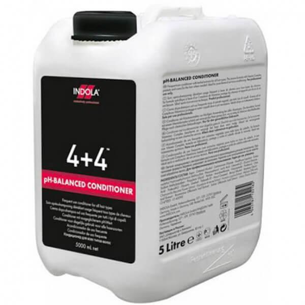 Indola 4+4 pH-Balanced Conditioner