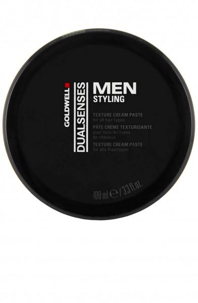 Goldwell Dualsenses Men Texture Cream Paste