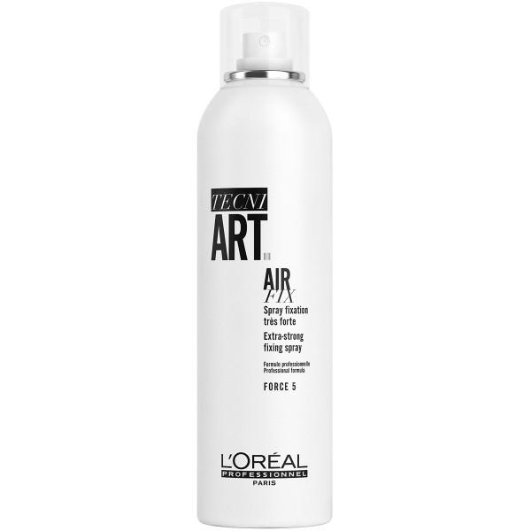 Loreal Tecni.Art Air Fix Haarspray 250ml