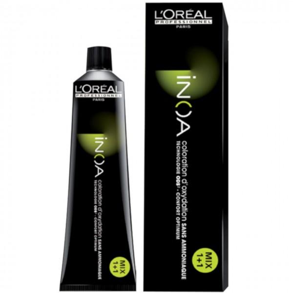 Loreal Inoa Haarfarbe 60 ml