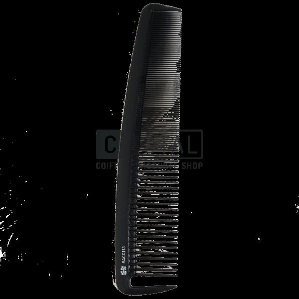 Ronney Professional Pro-Lite Kamm 113