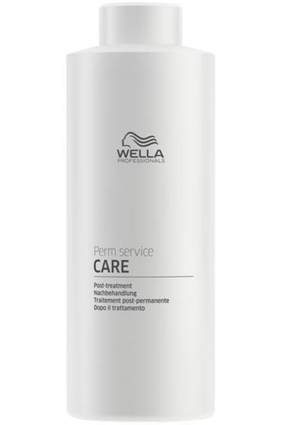 Wella Creatine+ Care Post-Treatment