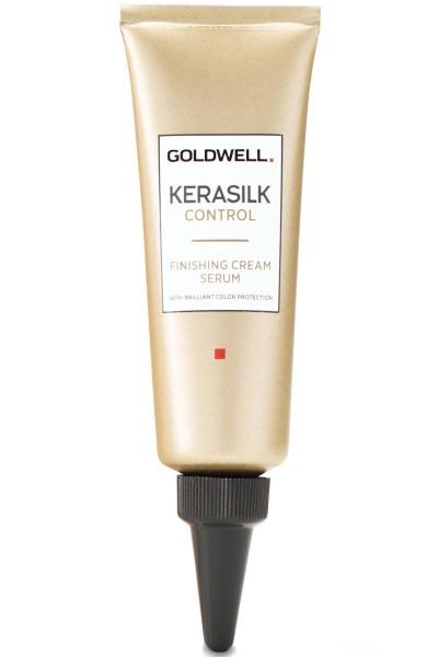 Goldwell Kerasilk Control Sérum crème de finition
