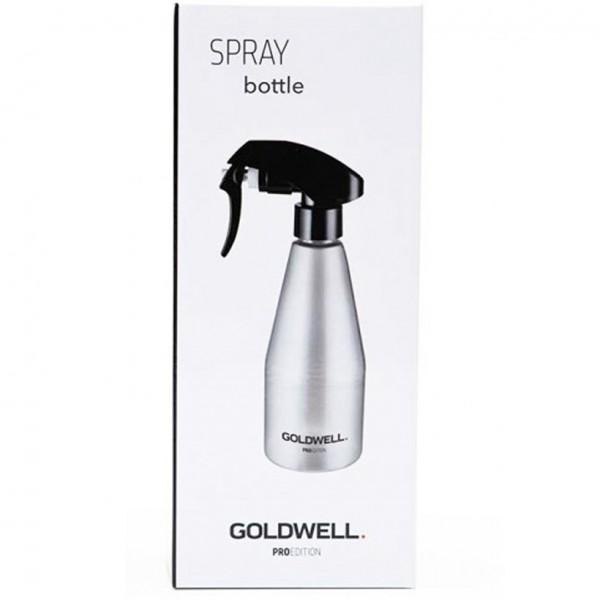 Goldwell Pro Edition Sprühflasche