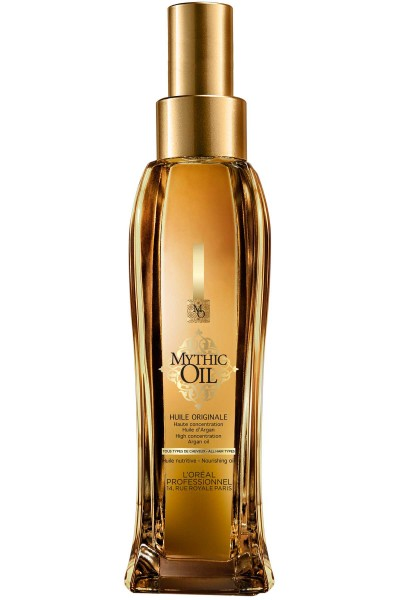 L'Oréal Professionnel Mythic Oil Original