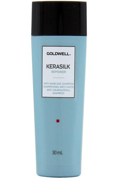 Goldwell Kerasilk Repower Anti Hairloss Shampoo 30 ml