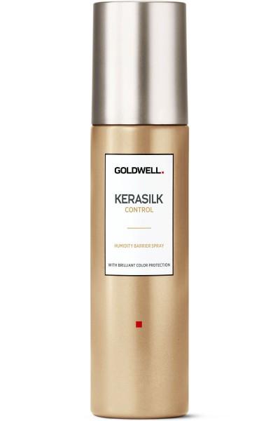 Goldwell Kerasilk Control Feuchtigkeits Schutz Spray 150 ml
