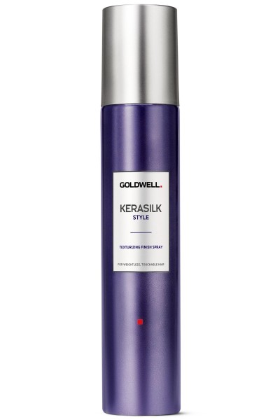 Goldwell Kerasilk Style Strukturgebendes Finish Spray 200 ml 75 ml