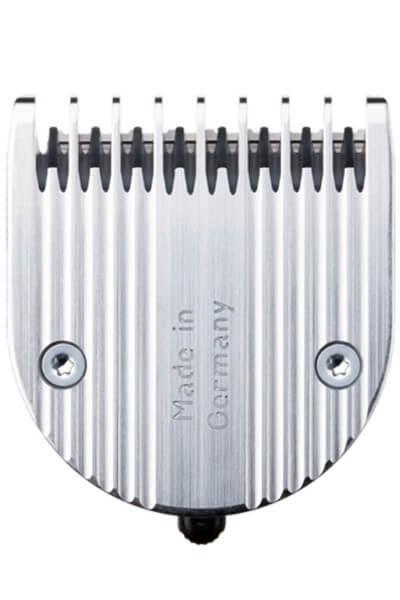 WAHL, Ermila, Moser Schneidsatz Scherkopf 0,7 - 3 mm